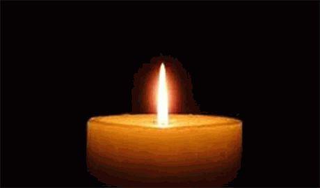 Спасая своих товарищей от мины, в зоне АТО погиб доброволец