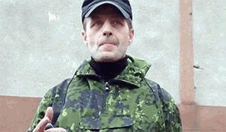 Безлер обвинил украинских силовиков в нарушении перемирья