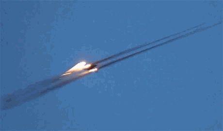 Источник в ВСУ: В Новоайдарском районе российская авиация расстреливала своих пленных
