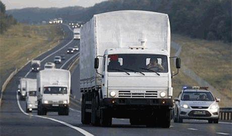 Россия продолжает грабить Украины. Боевики вывозят в РФ украинский уголь