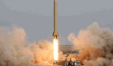 """Своим решением создать """"собственную систему глобального молниеносного удара"""", РФ развязала новую гонку вооружения"""