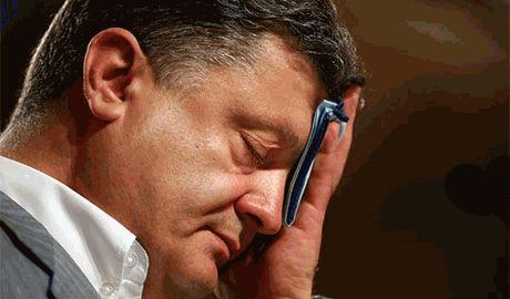 Президент Украины в День Соборности Украины посетит могилу Героя Украины Сергея Нігояна, — пресс-служба президента