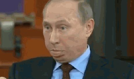 Маккейн: «Когда я посмотрел Путину в глаза, я увидел три буквы»(ВИДЕО)