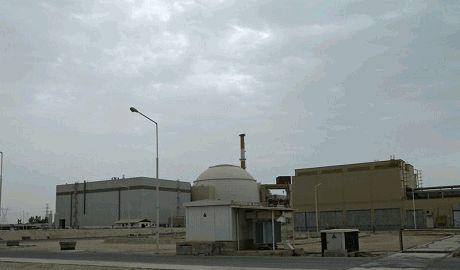 Иран не собирается отказываться от своей ядерной программы