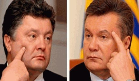 Партия Порошенко «сливает» мажоритарные округи экс-чиновникам Януковича