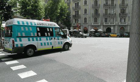В Испании с вирусом Эбола госпитализирована женщина
