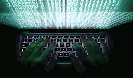 Российские хакеры взломали базы данных НАТО