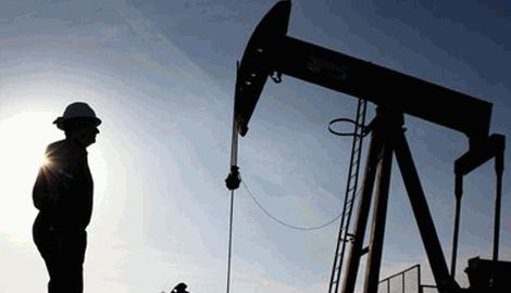Несмотря на кратковременный рост, цены на нефть продолжают придерживаться тенденций спада