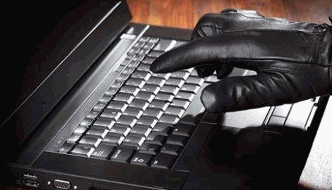 В РФ появились интернет-сепаратисты