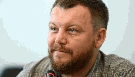 """""""ДНР"""" желает быть независимой, но будет просить у Украины сохранение единого экономического пространства"""