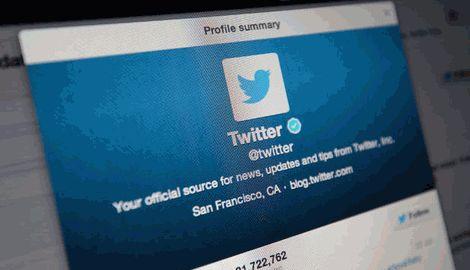 Один из популярных веб-ресурсов подал в суд на спецслужбы США