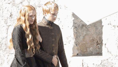 """Двести охранников и штрафы в $250 тысяч не остановили утечку фотографий  со съемочной площадки нового эпизода """"Игры престолов"""""""
