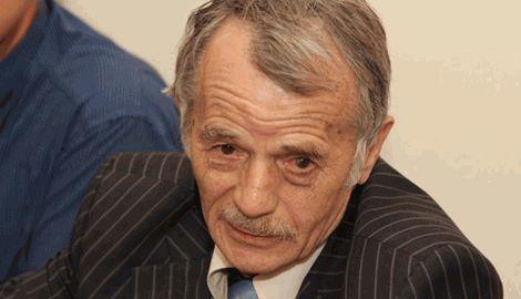 Санкции против РФ будут действовать пока не будет освобожден Крым, – Обама