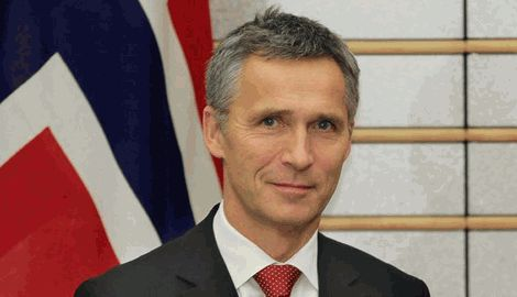 Новому Генсеку НАТО в построении отношений с РФ поможет его дипломатический талант, — эксперты