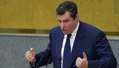 Москва имеет убедительные доказательства того, что страны Запада поставляют Украине оружие, – российский политик