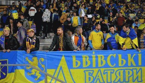 Президент Украины приказал послу обеспечить немедленное освобождение украинцев, которых вчера задержали в Беларуси