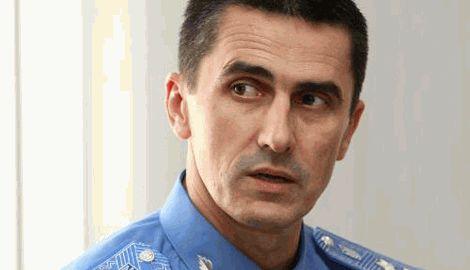 Имение «самого честного» Генпрокурора Виталия Яремы с высоты птичьего полета