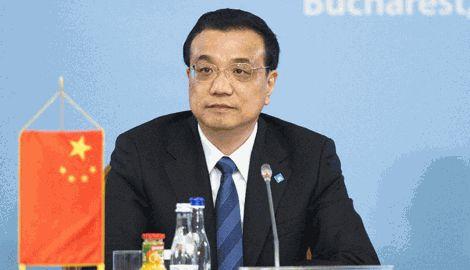 Официальный Пекин не намерен менять административно-экономическую автономию Гонконга