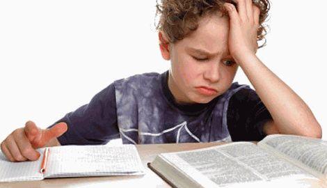 В РФ детей учат, что человек произошел от обезьяны, но после того, как бог вдохнул в примата божественную искру