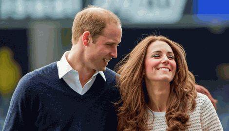 Принцесса Диана, может снова появиться в жизни королевской семье Великобритании