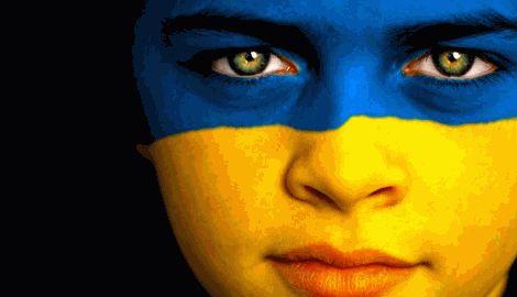 Лист українцям від вдячних нащадків
