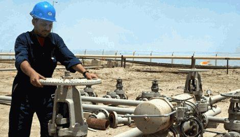 Цены на нефть резко упали на доллар достигнув отметки в $87,74 за баррель марки Brent