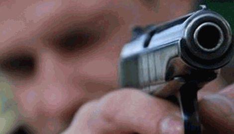 Смертельное шоу, в Мексике в прямом эфире застрелили радиоведущего