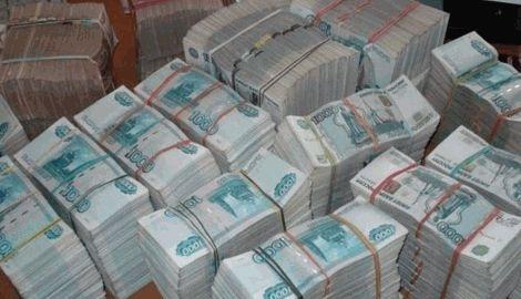 """Лидеры """"ЛНР"""" высказывают претензии  власти РФ, так как та не желает вводить рубль вместо гривны на оккупированных  террористами территориях"""