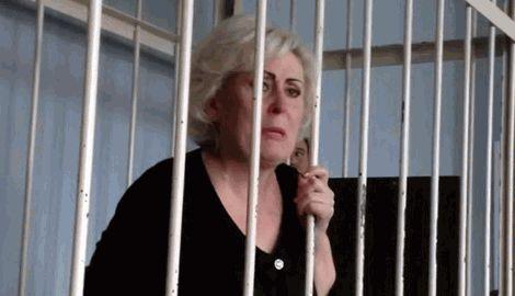 Экс-мэра Славянска избили в СИЗО, – адвокат Штепы
