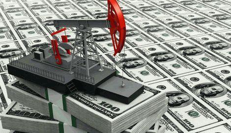Цены на нефть обвалились сразу на $4