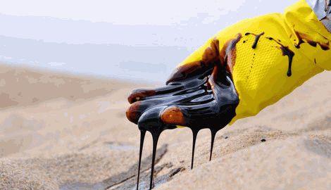 Нефтяная война США против России закончится на отметке $70 за баррель