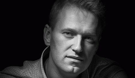 Алексей Навальный: Украинцы должны осознать, что Крым никогда больше не будет их