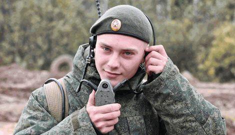 Военнослужащие РФ перехватывают все радиоэфиры ВСУ, но не понимают о чем говорят бандеровцы на родном языке