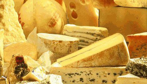 Недолго музыка играла!!Россия решила возобновить поставки сыра из Европы