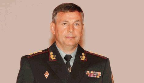 РФ использует методы КГБ по отношению к Украине: кого не сломаем, того посадим