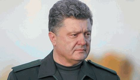 Если боевики самопровозглашенных республик проведут выборы, Минские договоренности автоматически будут аннулированы, – Порошенко