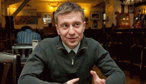 В Украине формируется 200 тысячная армия резервистов, 80% которой уже укомплектовано, – Александр Данилюк