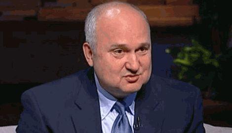 В Украине создадут Агентство национальной безопасности по образцу США