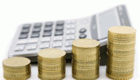 К концу года Украину ожидает 20% инфляция, – анализ Всемирного банка