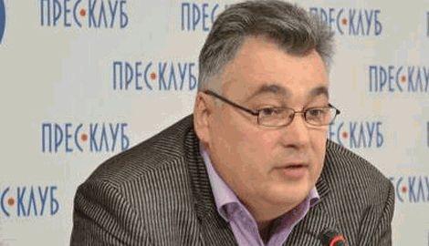 Российские диверсионные группы под видом украинских военных проникают на Харьковщину, – активист