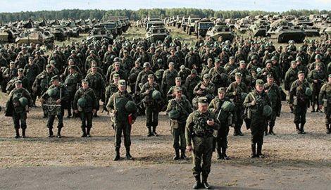 Еще 32 военнослужащих оккупационных войск РФ, не вернутся домой