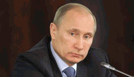 Загадка Милана и почему Навальный и Ходорковский стали «крымнашистами»