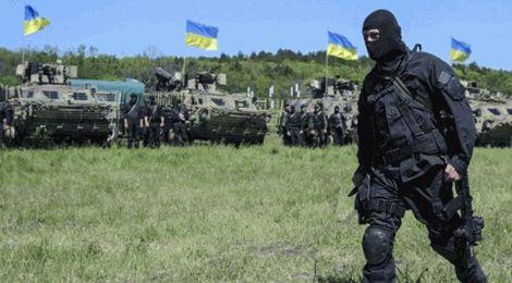 Военнослужащие РФ продолжают сдаваться в плен ВСУ
