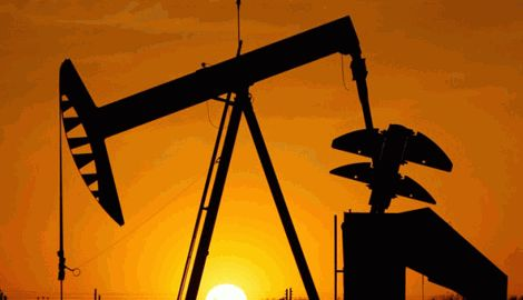 В США заявили, что их устраивает цена в $57 за баррель нефти