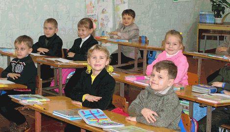 «Власти» оккупированного Крыма в 5 раз повышают оплату за питание в детсадах и уменьшают рацион