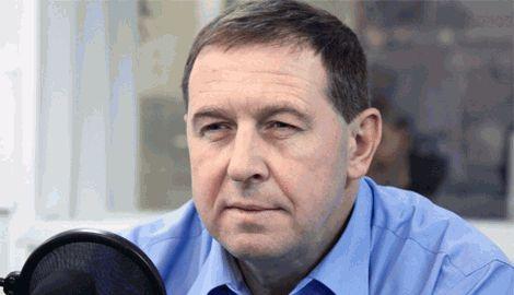 Илларионов: Путин распорядился убрать Порошенко к концу 2015 года