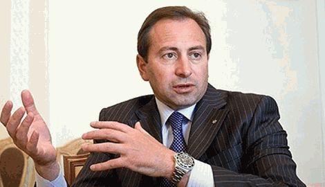 В партии президента хотят европейского премьер-министра, но не Яценюка