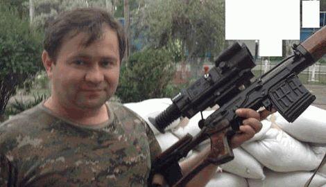 Террористы «ДНР» готовят масштабное наступление на Донецкий аэропорт, — Андрей Дзиндзя