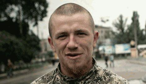Подчиненные боевика Моторола недовольны своим лидером, – Снегирев