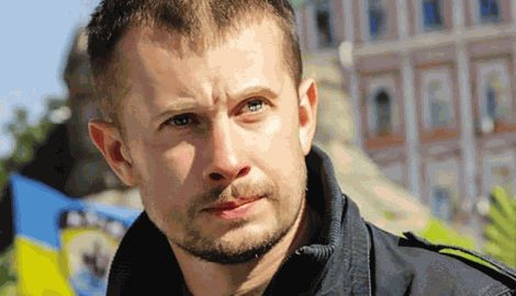 Андрей Белецкий  побеждает на 217 округе, – Вадим Столар